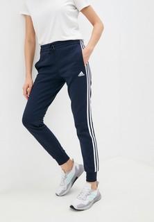 Брюки спортивные adidas W 3S FL C PT