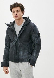 Куртка утепленная Reebok OW U TW R8 JKT