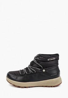 Ботинки Columbia SLOPESIDE™ OMNI-HEAT™