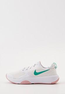Кроссовки Nike WMNS NIKE CITY REP TR