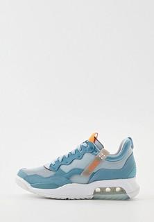 Кроссовки Jordan MA2