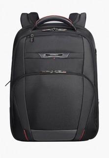 Рюкзак Samsonite PRO-DLX 5