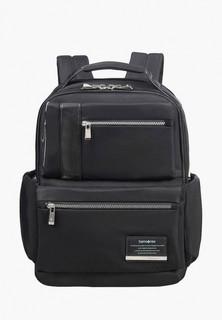 Рюкзак Samsonite OPENROAD CHIC