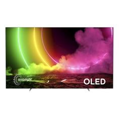 Телевизор Philips 55OLED806/12 55OLED806/12