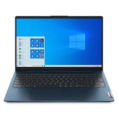 Ноутбук Lenovo IdeaPad 5 15ALC05 (82LN007MRU) IdeaPad 5 15ALC05 (82LN007MRU)