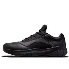Мужскиекроссовки Air Jordan 11 Comfort Low