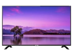 """Телевизор TELEFUNKEN TF-LED43S08T2 43"""" (2020)"""
