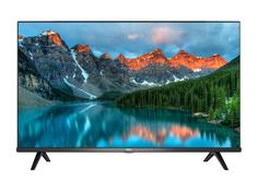 "Телевизор TCL L32S60A 32"" (2019)"