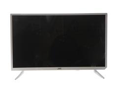 Телевизор JVC LT-24M480W Выгодный набор + серт. 200Р!!!