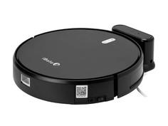 Робот-пылесос iBoto Smart X425GWE Aqua