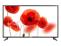 Телевизор TELEFUNKEN TF-LED43S05T2SU 43