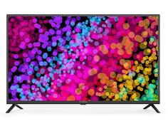 Телевизор Hyundai H-LED43FS5003
