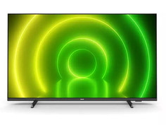 Телевизор Philips 50PUS7406/60 50 (2021)