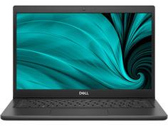 Ноутбук Dell Latitude 3420 3420-2316 (Intel Core i5-1135G7 2.4 GHz/8192Mb/256Gb SSD/Intel Iris Xe Graphics/Wi-Fi/Bluetooth/Cam/14.0/1920x1080/Linux)