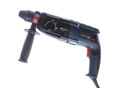 Перфоратор Bosch GBH 2-28 0611267500 Выгодный набор + серт. 200Р!!!