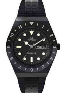 мужские часы Timex TW2U61600. Коллекция Q Timex Reissue