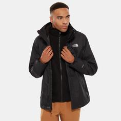 Мужская куртка Evolve II Triclimate® The North Face
