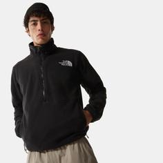 Мужская куртка KATKA The North Face
