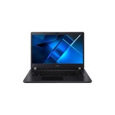 Ноутбук Acer TravelMate P215-53-3924 (NX.VPVER.006)