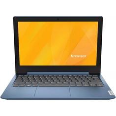 Ноутбук Lenovo IdeaPad 1 11ADA05 (82GV003URK)