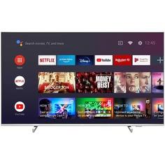 Телевизор Philips 70PUS7956/60 (2021)