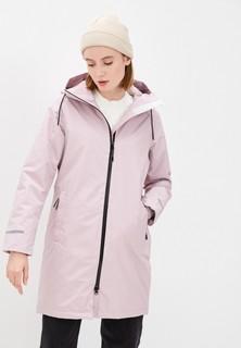 Куртка утепленная Helly Hansen W ASPIRE RAIN COAT