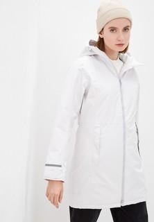 Куртка утепленная Helly Hansen W LISBURN INS COAT