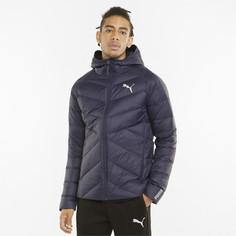 Куртка PWRWarm packLITE Mens Down Jacket Puma