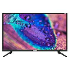 """Телевизор Telefunken TF-LED43S09T2S, 43"""", FULL HD"""