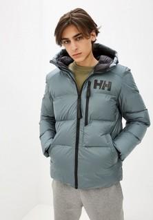 Куртка утепленная Helly Hansen ACTIVE WINTER PARKA
