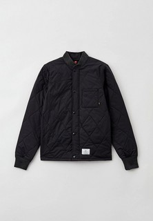 Куртка утепленная Alpha Industries QUILTED UTILITY JACKET