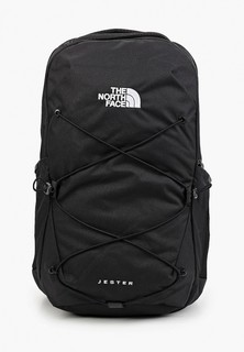 Рюкзак The North Face W JESTER