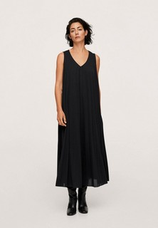 Платье Mango TURMALIN-A