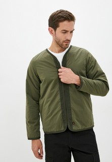 Куртка утепленная Alpha Industries QUILTED LINER