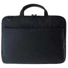 Сумка для ноутбука TUCANO Dark Bag 13''-14'' (черный)
