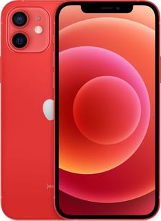 Смартфон Apple iPhone 12 256GB