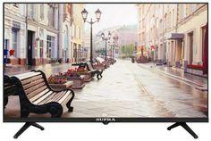 Телевизор Supra STV-LC32ST00100W