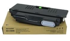 Запчасть Sharp MX230HB