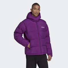 Куртка-трансформер adidas Adventure Optimus