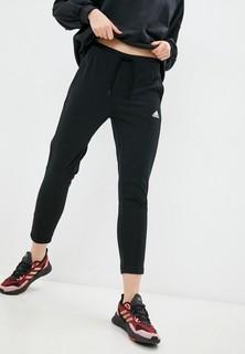 Брюки спортивные adidas W LIN TR O 78PT