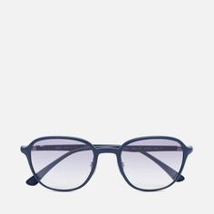 Солнцезащитные очки Ray-Ban RB4341, цвет , размер 51mm