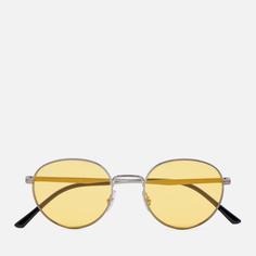Солнцезащитные очки Ray-Ban RB3681, цвет , размер 50mm