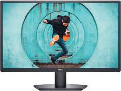 Монитор Dell SE2722H 2722-5090
