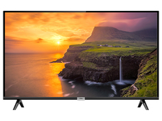 Телевизор TCL L40S6500