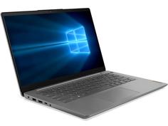 Ноутбук Lenovo IdeaPad 3 14ITL6 82H7004URU Выгодный набор + серт. 200Р!!!
