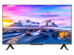 Телевизор Xiaomi Mi TV P1 55