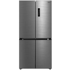 Холодильник Midea MDRF632FGF46
