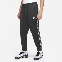 Мужские джоггеры Nike Sportswear - Серый