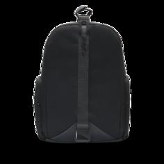 Рюкзак LeBron - Черный Nike