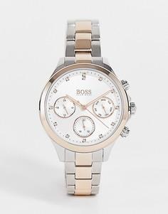 Наручные часы Boss hera 1502564-Разноцветный